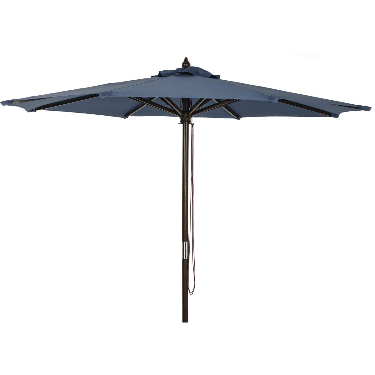 patio umbrellas bases jerry s do it