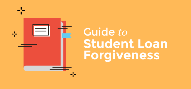guide-to-student-loan-forgiveness