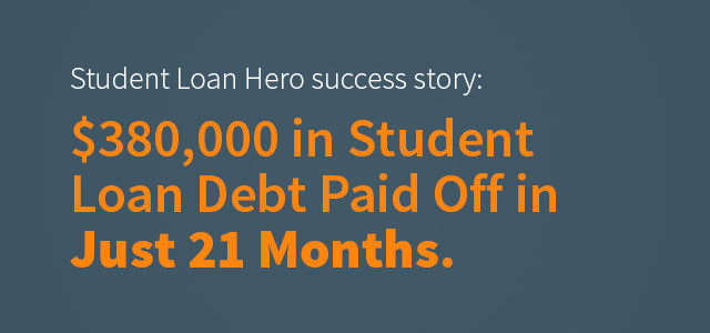 student-loan-debt-success-story-blake