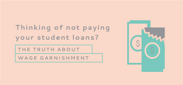 wage-garnishment-student-loans