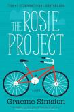 rosie-project