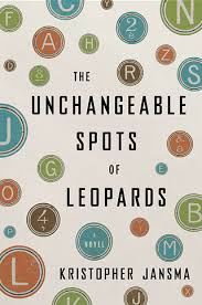 The-Unchangealbe-spots-of-leopards