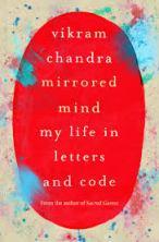 mirrored-mind