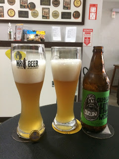 022 – Outlaw Hop Weiss