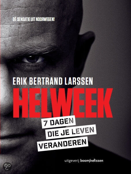 Helweek