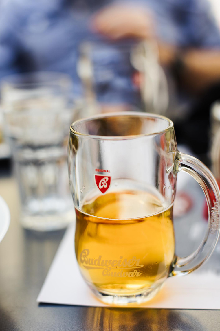 Beer - fun things to do in Prague