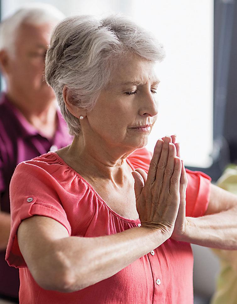 Texas Christian Seniors Singles Dating Online Site