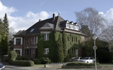Hammerschmidtplatz IV