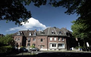 Hagerweg IV