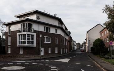 Grotenburgstraße II