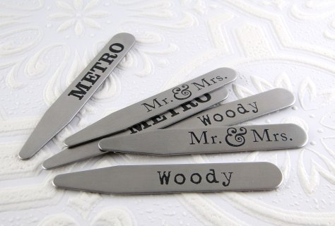...This in no way implies that Metro and Woody are Mr. and Mrs.