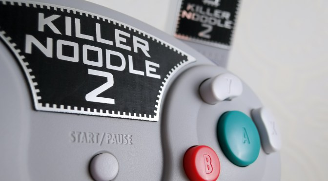 37: Controller Tags