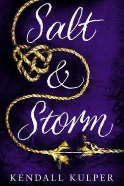 cover salt and storm
