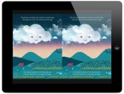 Fixed layout ebook formatting and production services