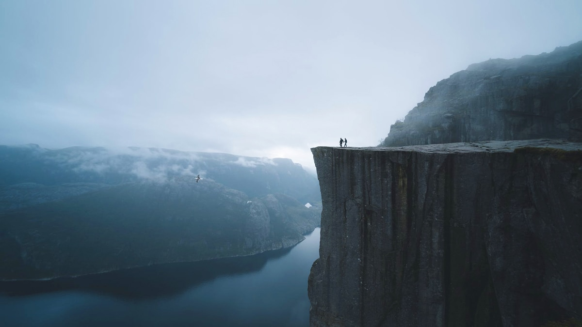 1080p Car Wallpaper Pack 10 Best Things To See In Norway 52 Perfect Days