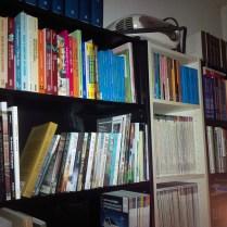 libri-studio-1