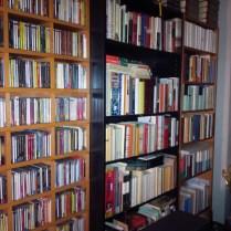 libri-studio-3