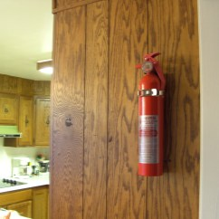 Fire Extinguisher For Kitchen Use Valance Patterns Happy Birthday Dear To You