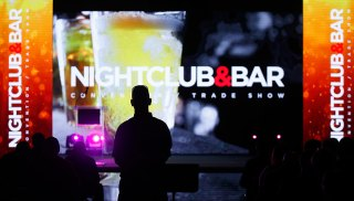Nightclub & Bar Conference