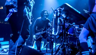 Jack White | Upcoming concerts in Las Vegas