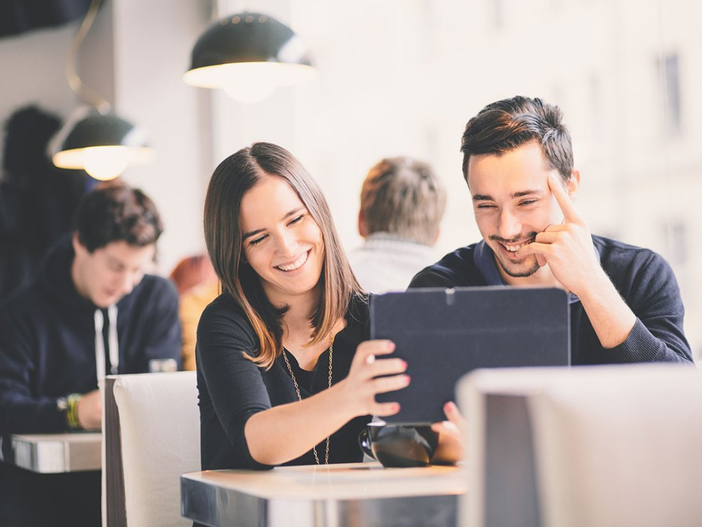Workbuddy - 52 Wege zum Erfolg