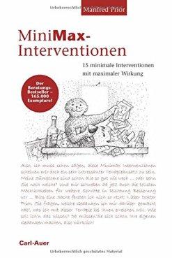 MiniMax-Interventionen Buchcover