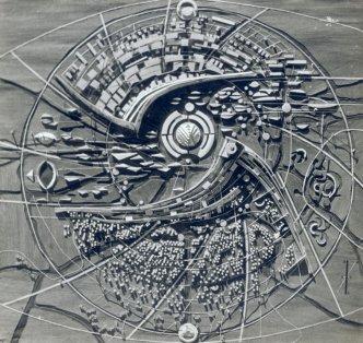 auroville_master_plan_2