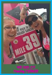 Mile 39