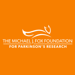 Michael-J-Fox-Fdn
