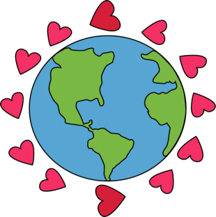 earth-love-clipart-1