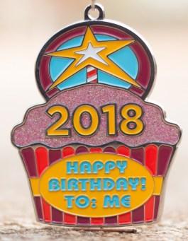 Happy-Birthday-medal