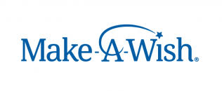 make a wish logo
