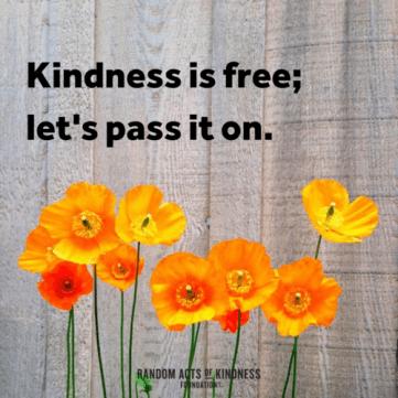 medium_Kindness_is_free