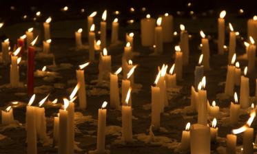 1200-25305675-candles