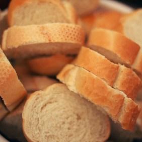 bread-1245948_1920
