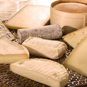 cheese-platter-french-big