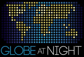 Globe_at_night_logo