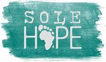 solehope logo