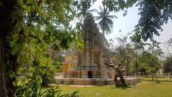 Wat Damnan