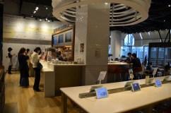 Cafe Lab