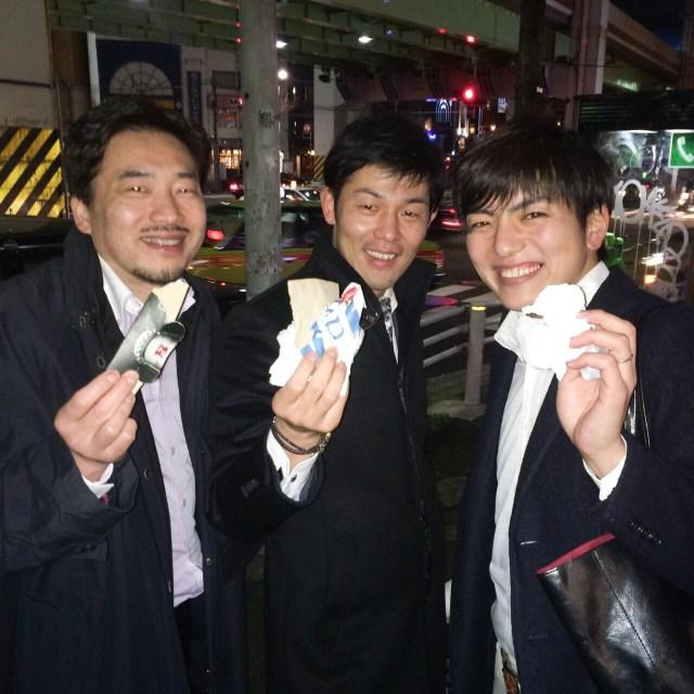 20150120_012036.jpg