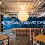 ENGAWA GRAND OPEN