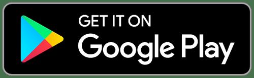 ดาวโหลด Mobile App AR Scan, ultima AR Scan, ultima life AR Scan,google play