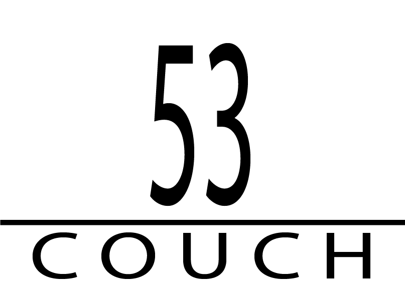 53Couch