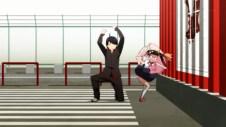 [HorribleSubs] Monogatari Series Second Season - 08 [720p].mkv_snapshot_16.23_[2013.08.26_15.21.42]