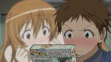 [HorribleSubs]_Genshiken_Nidaime_-_08_[720p].mkv_snapshot_06.03_[2013.08.24_18.34.03]