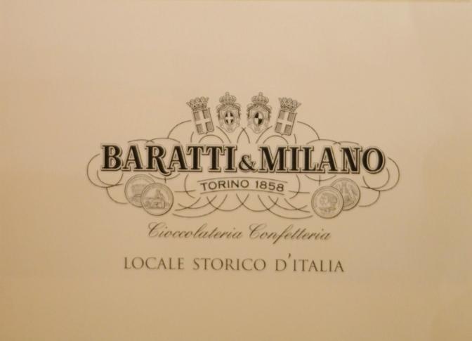 Baratti & Milano