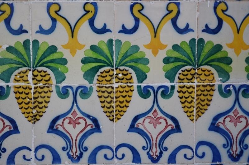 Lisbonne azulejos 3 (2)