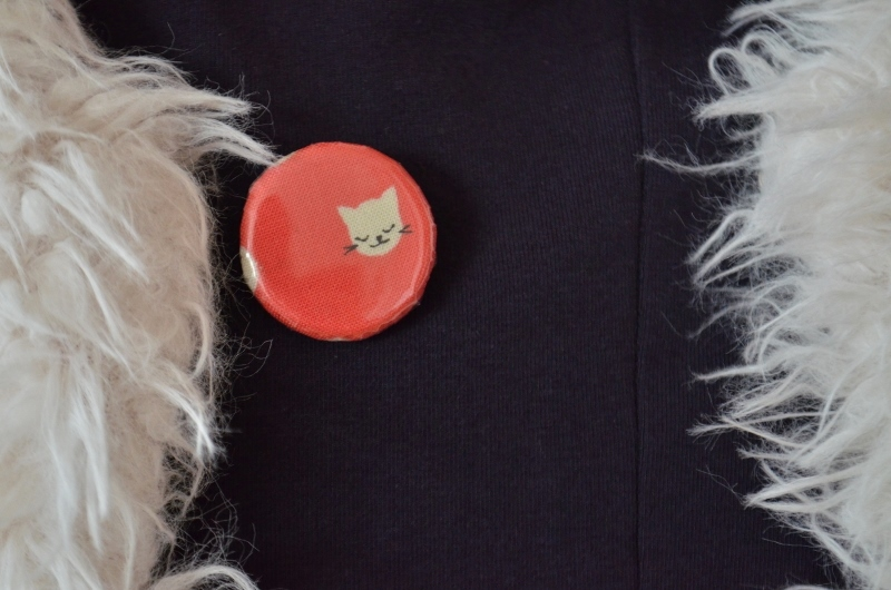 un-badge-chaton