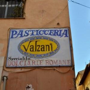 Valzani Roma